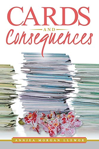 9781491782774: Cards and Consequences
