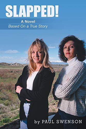 9781491801765: Slapped!: A Novel Based On a True Story