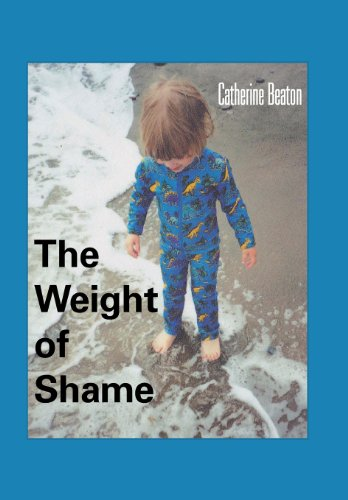 9781491812648: The Weight of Shame