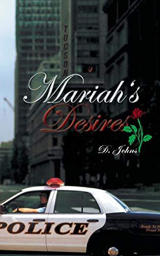 Mariahs Desires: D. Johns