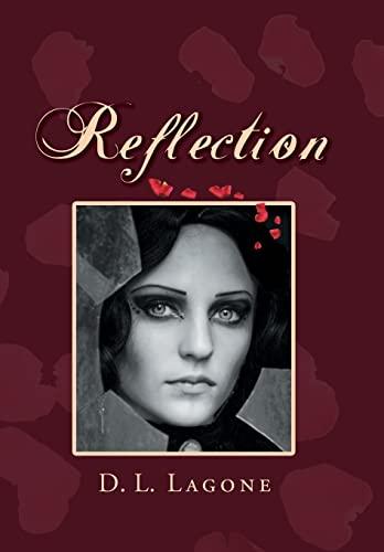Reflection: Lagone, D. L.