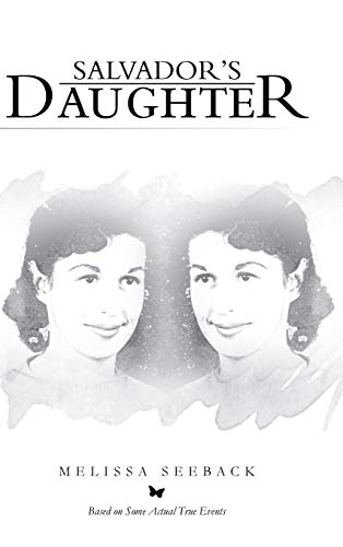 9781491820872: Salvador's Daughter