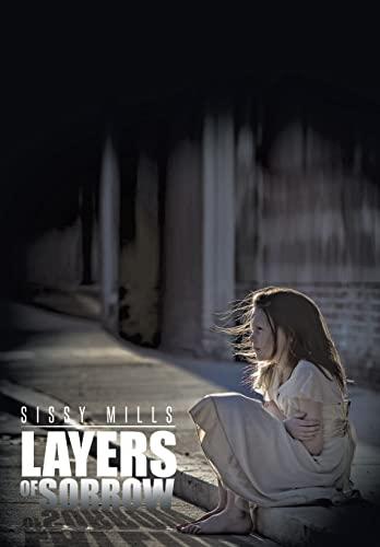 9781491821923: Layers of Sorrow