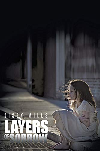 9781491821954: Layers Of Sorrow