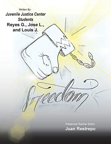 Freedom: Colin Dalton