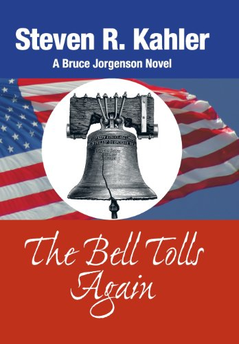 9781491823583: The Bell Tolls Again: A Bruce Jorgenson Novel
