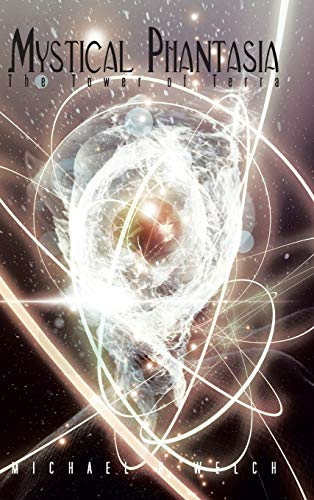 9781491825921: Mystical Phantasia: The Tower of Terra