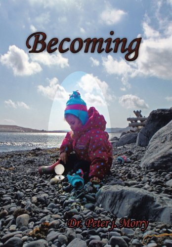 9781491828441: Becoming