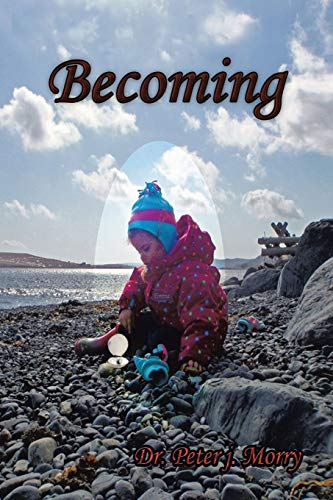 9781491828458: Becoming