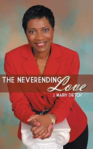 9781491832998: The Neverending Love