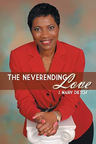 9781491833049: The Neverending Love