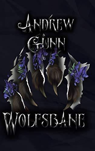 Wolfsbane: Andrew Gunn