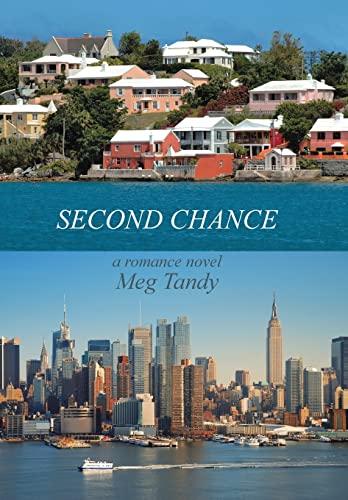 9781491841051: Second Chance: A Romance Novel