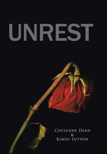 UNREST: Cheyenne Dean