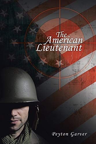 9781491850572: The American Lieutenant