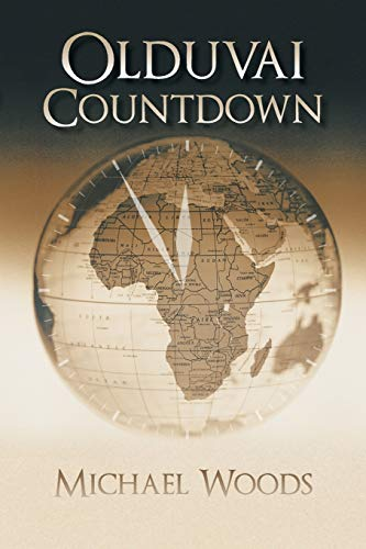 9781491854211: Olduvai Countdown