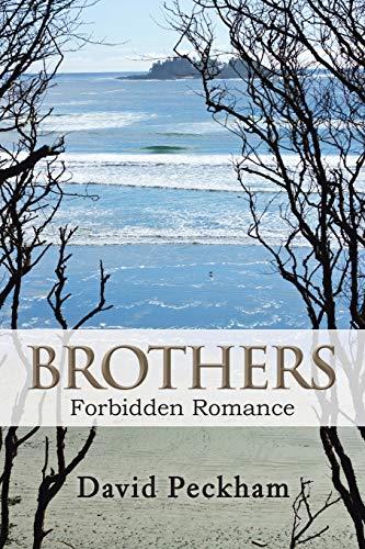 Brothers: Forbidden Romance: David Peckham