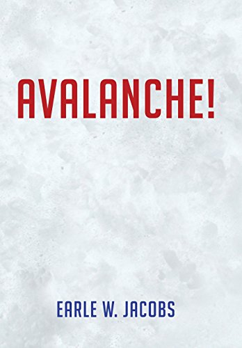 9781491857441: Avalanche!