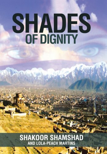 9781491876824: Shades of Dignity