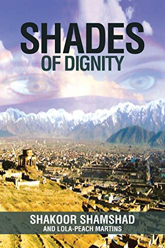 9781491876831: Shades of Dignity