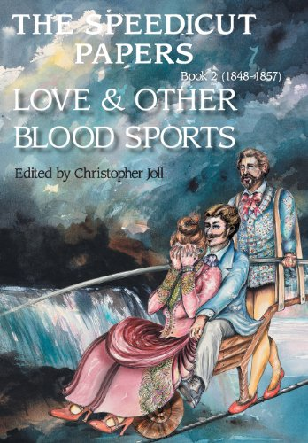 9781491879092: Love & Other Blood Sports