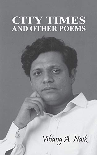 9781491897133: City Times and Other Poems
