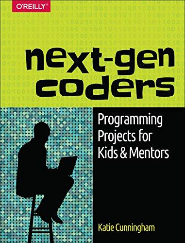 9781491905371: Next-Gen Coders