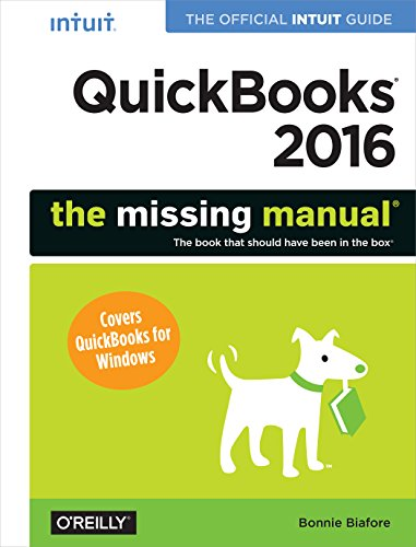Cheap Textbook Image ISBN: 9781491917893