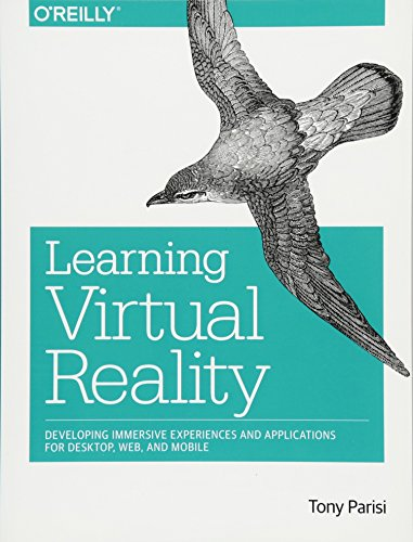 Learning Virtual Reality (Paperback)