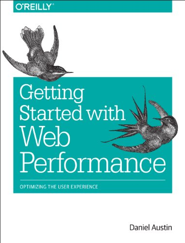 9781491945063: Web Performance - The Definitive Guide