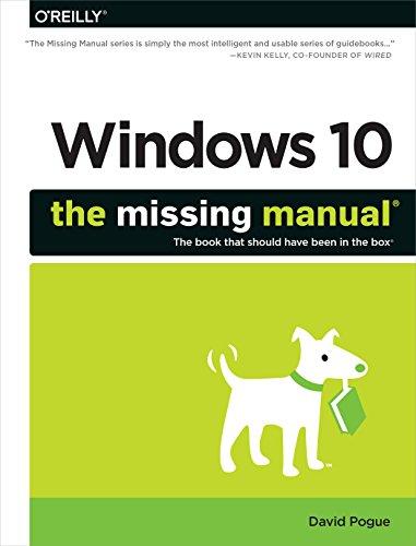 Cheap Textbook Image ISBN: 9781491947173