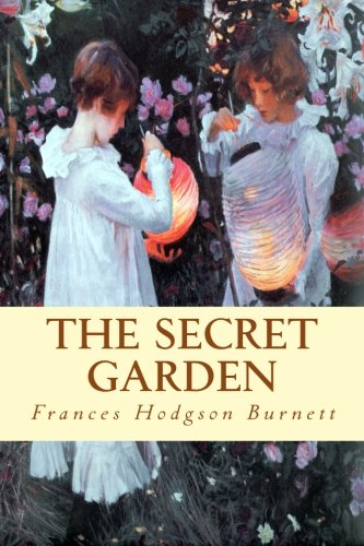 9781492100362: The Secret Garden