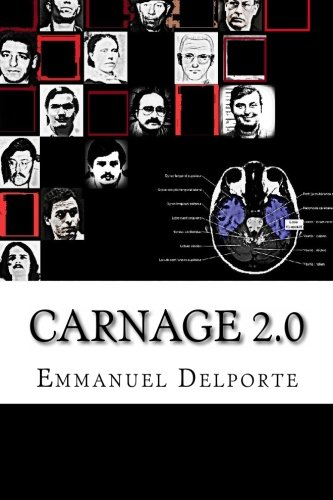 9781492103578: Carnage 2.0 (French Edition)