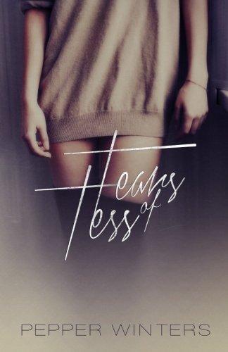 9781492103745: Tears of Tess