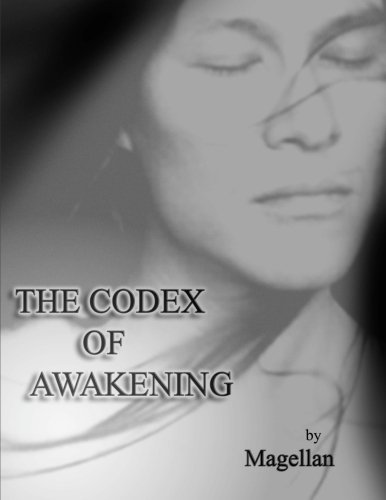 9781492104759: The Codex of Awakening