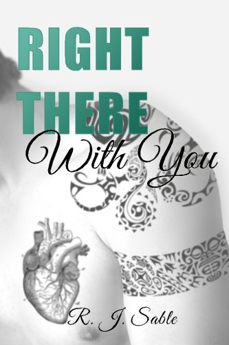 9781492106432: Right There with You (Volume 1)