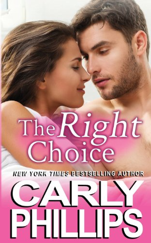 9781492107200: The Right Choice (The