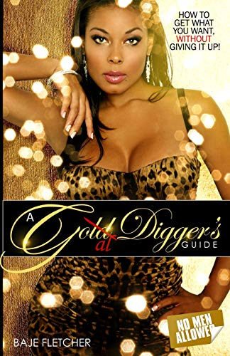 9781492109617: A Goal Digger's Guide: How to get what you want without giving it up