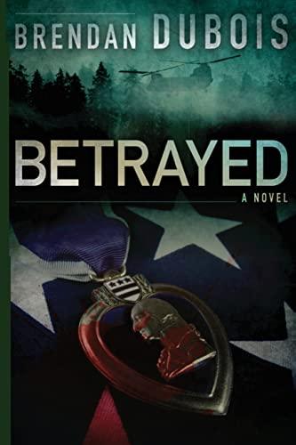 9781492110521: Betrayed