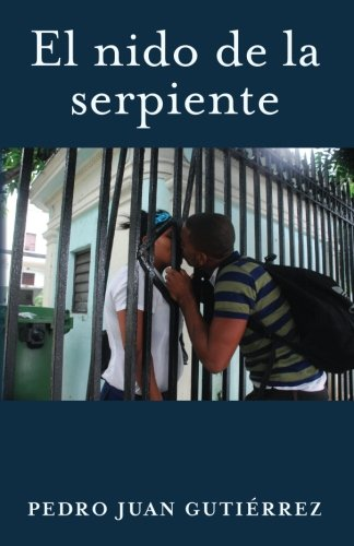 9781492122548: El nido de la serpiente (Spanish Edition)