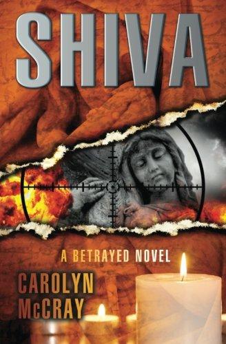 Shiva: McCray, Carolyn