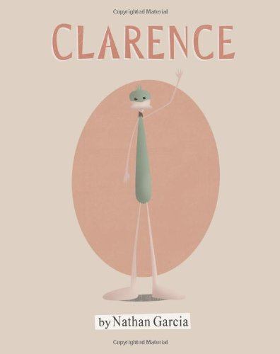 9781492126195: Clarence