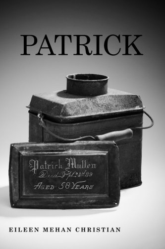 9781492132004: Patrick
