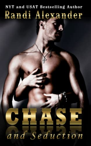 9781492133520: Chase and Seduction (Hot Country)