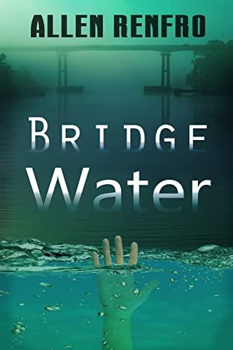 9781492136538: Bridge Water