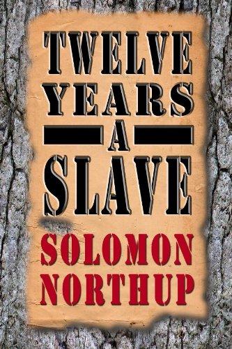 9781492137047: Twelve Years a Slave