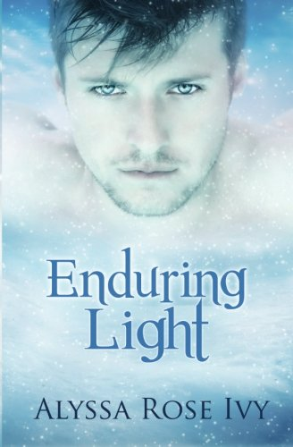 9781492140979: Enduring Light: Book Three of the Afterglow Trilogy