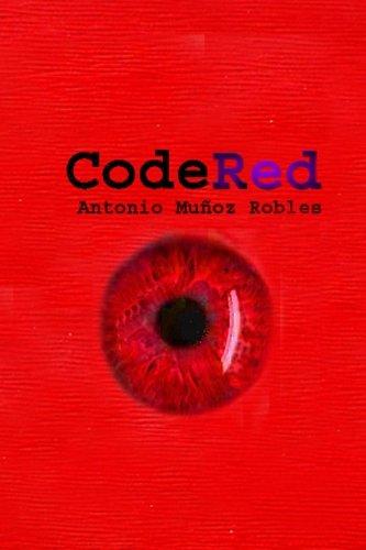 9781492143536: CodeRed (Spanish Edition)