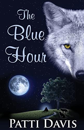 The Blue Hour: Davis, Patti