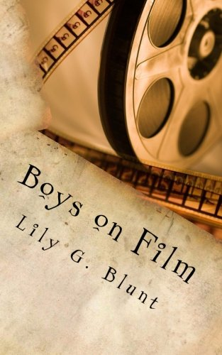 9781492146315: Boys on Film